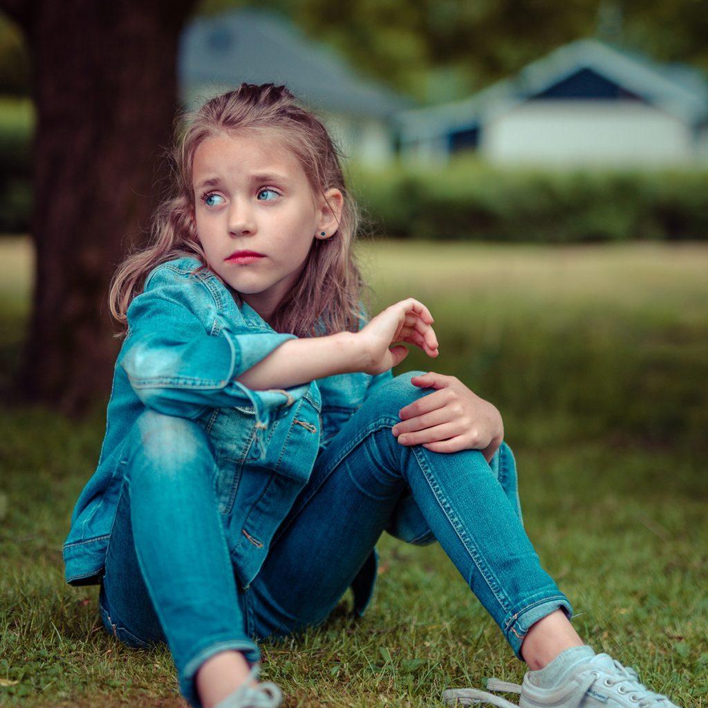 Psicóloga infantil, hipnosis ericksoniana