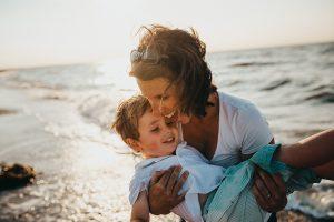 ¿Cómo estimular el lenguaje de tu hijo?