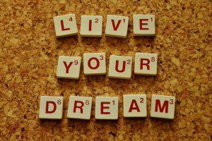 La Motivación en grandes y pequeños: cómo encontrar esa Pasión que nos mueve