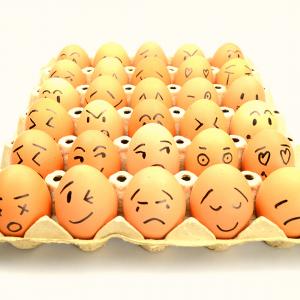 ¿Cuál es la diferencia entre emoción y sentimiento?