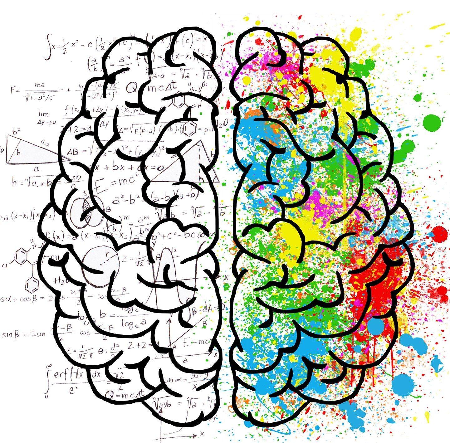 Recursos y usos de la PNL (Programación Neurolingüística) para abordar situaciones desafiantes.