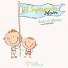 Audio Hipnosis Infantil El Superpoder Interior