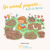 Audio Hipnosis Infantil un Animal Pequeño
