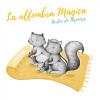 Audio Hipnosis La Alfombra Mágica