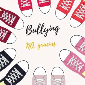 Cómo detectar el Bullying o Acoso escolar y qué hacer para combatirlo