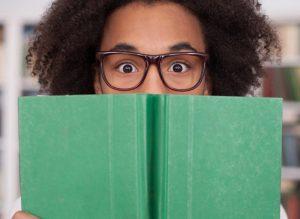 Aplicar la Hipnosis para exámenes, oposiciones o pruebas médicas