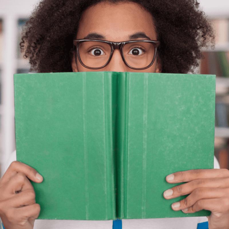 hipnosis para exámenes y oposiciones